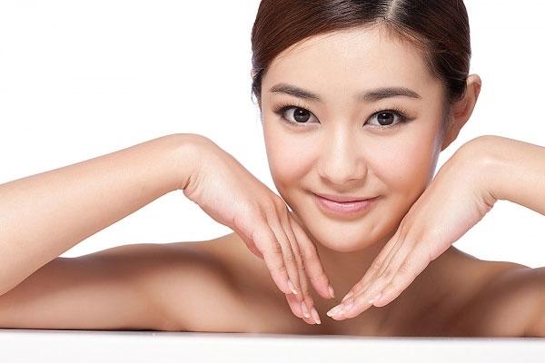 Những thành phần tốt cho làn da của bạn