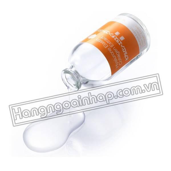 serum-tuoi-nhat-ban-bb-lab(1)