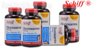 schiff-glucosamine-2000mg-plus-vitamind-150-vien_1