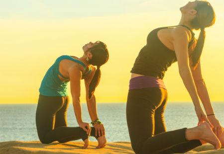 Tác dụng của Glucosamine giúp xương khớp chắc khỏe dẻo dai