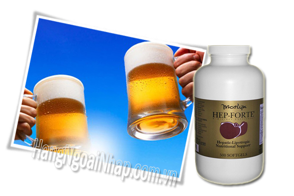 thuoc-bo-gan-hep-forte-dietary-supplement-500-vien-cua-my_2