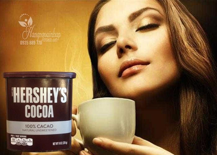 bot-cacao-hershey's-khong-duong-hop-226-g-3