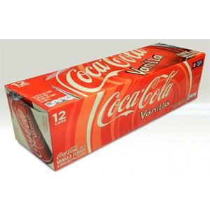 coca-cola-vanilla-my