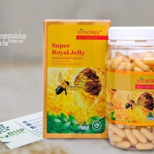 sua-ong-chua-vitatree-super-royal-jelly-365-vien-cua-uc-1