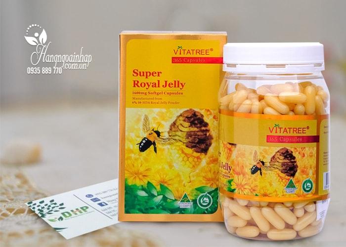 sua-ong-chua-vitatree-super-royal-jelly-365-vien-cua-uc-1