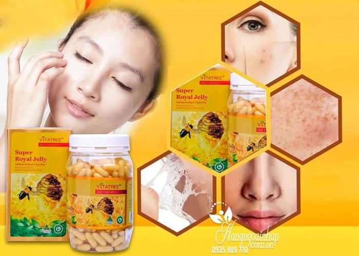 sua-ong-chua-vitatree-super-royal-jelly-365-vien-cua-uc-2_2