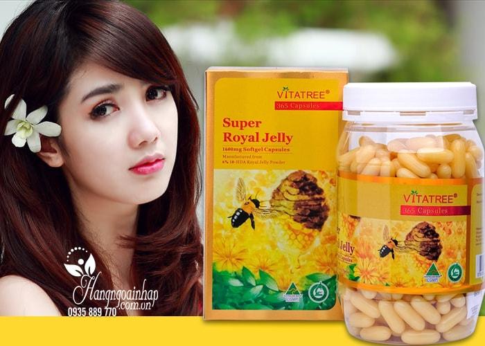 sua-ong-chua-vitatree-super-royal-jelly-365-vien-cua-uc-3