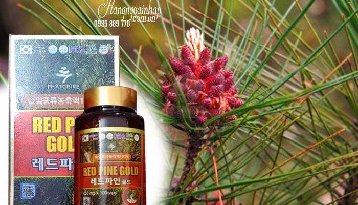 tinh-dau-thong-do-red-pine-gold-450-mg-100-vien-1