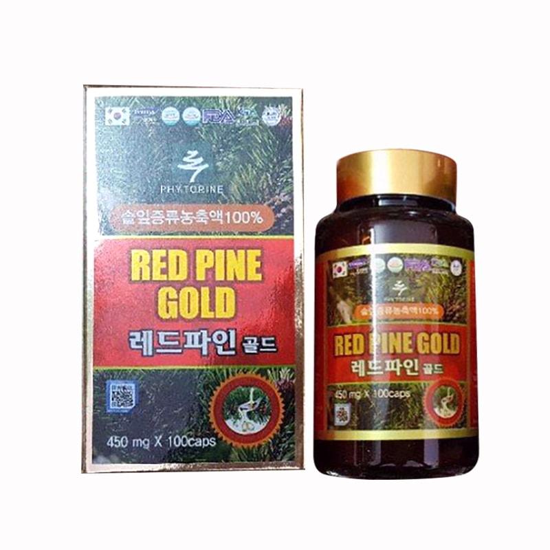 tinh-dau-thong-do-red-pine-gold