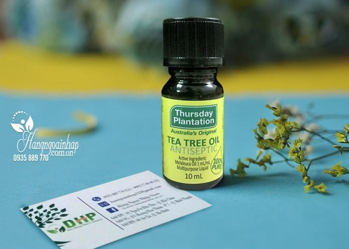 tinh-dau-tram-tra-tri-mun-tea-tree-oil-10-ml-cua-uc-1