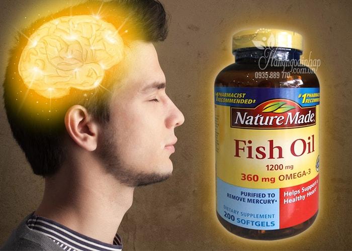 Dau-Ca-Nature-Made-Fish-Oil-1200mg-Omega-3-Hop-200-Vien-Cua-My-5