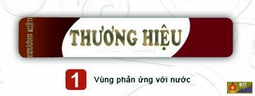 cach-nhan-biet,-phan-biet-ruou-chivas-18-that-gia-3-min