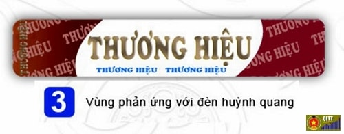 cach-nhan-biet,-phan-biet-ruou-chivas-18-that-gia-4-min