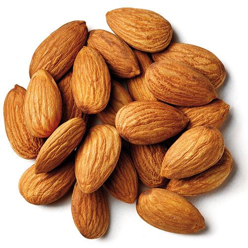 hat-hanh-nhan-almonds