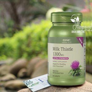 vien-uong-giai-doc-gan-gnc-milk-thistle-1300-mg-hop-60-vien-cua-my-1