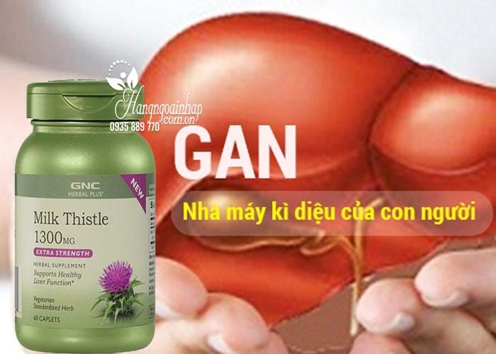 vien-uong-giai-doc-gan-gnc-milk-thistle-1300-mg-hop-60-vien-cua-my-4