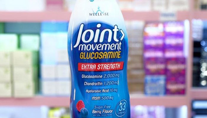Thuoc-Wellesse-Joint-Movement-Glucosamine-1000ml-Extra-Strength-cua-My-6