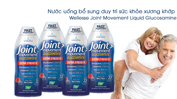 Thuoc-Wellesse-Joint-Movement-Glucosamine-1000ml-Extra-Strength-cua-My-8