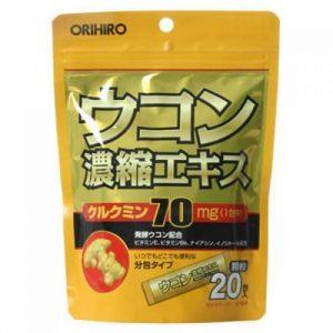 bot-nghe-giai-ruou-orihiro-nhat-ban-logo