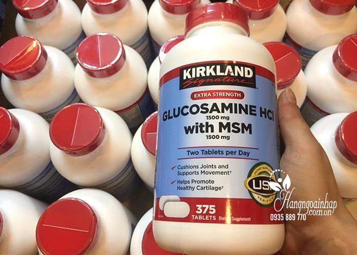 glucosamine-375-vien-hcl-1500-mg-kirkland-ho-tro-xuong-khop-cua-my-5