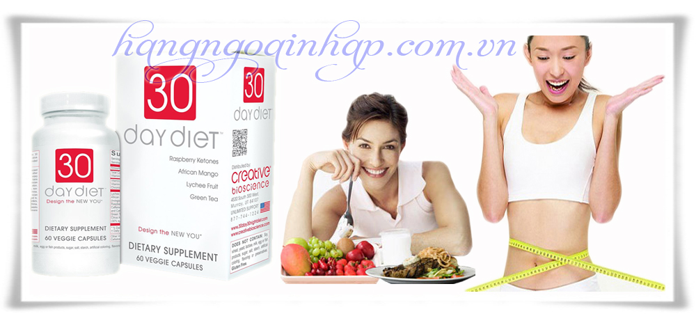 thuoc-giam-can-chiet-xuat-thao-duoc-30-day-diet-hop-60-vien-cua-my-2