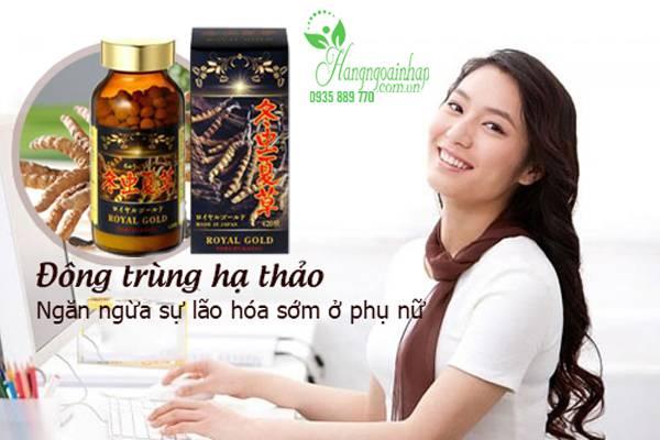 thuoc-uong-dong-trung-ha-thao-tohchukasou-royal-gold