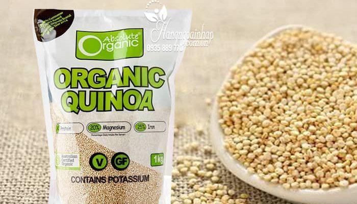 Hat-diem-mach-huu-co-Absolute-Organic-Quinoa-1kg-cua-uc