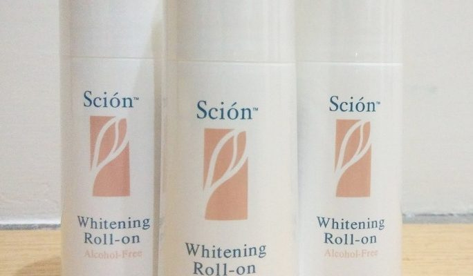 Lan-khu-mui-Scion-Nuskin-Pure-White-Roll-On-75ml-cua-my-7
