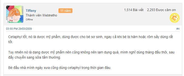 Sua-tam-goi-Cetaphil-Baby-cho-be-tre-so-sinh-Review-2