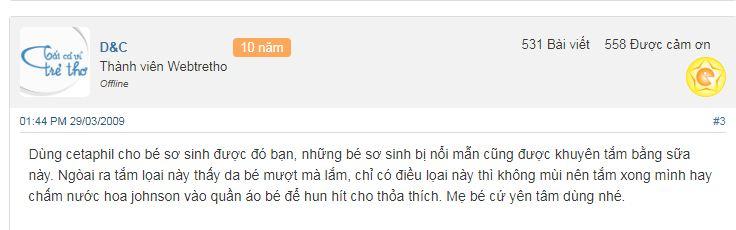 Sua-tam-goi-Cetaphil-Baby-cho-be-tre-so-sinh-Review