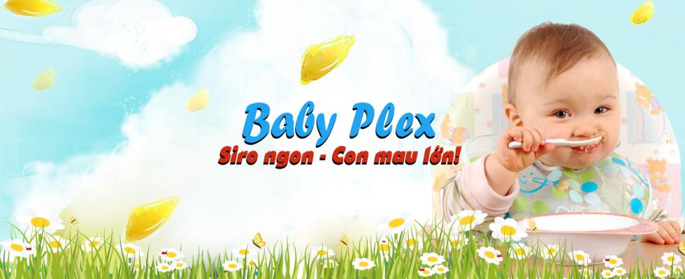 Thuoc-Siro-cho-be-Natures-Plus-Baby-Plex 60ml-cua-My-4