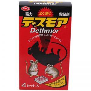 Thuoc-diet-chuot-dethmor-nhat-ban-logo