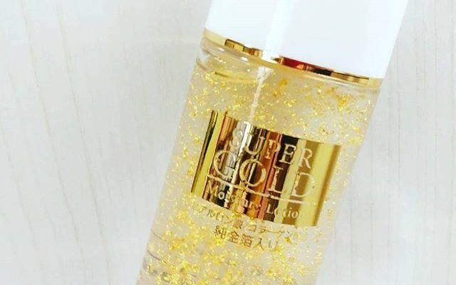 sua-duong-am-tinh-chat-la-vang-super-gold-moisture-lotion-120ml-cua-nhat-ban-7