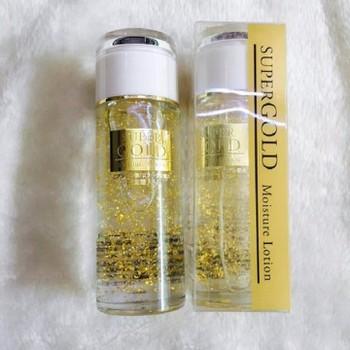 sua-duong-am-tinh-chat-la-vang-super-gold-moisture-lotion-120ml-cua-nhat-ban-9