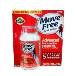 thuoc-bo-xuong-khop-move-free-200-vien-cua-my