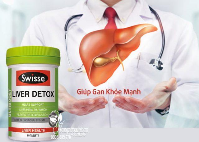 vien-uong-bo-gan-thai-doc-swisse-liver-detox-60-vien-cua-uc-3