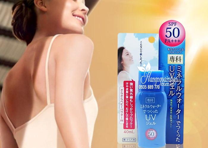 kem-chong-nang-shiseido-mineral-water-senka-spf-50-pa-4