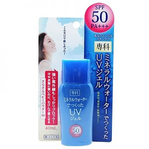 kem-chong-nang-shiseido-mineral-water-senka-spf-50-pa-logo