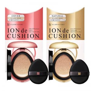 phan-nuoc-flow-fushi-ion-de-cushion-foundation-20g-nhat-ban-logo