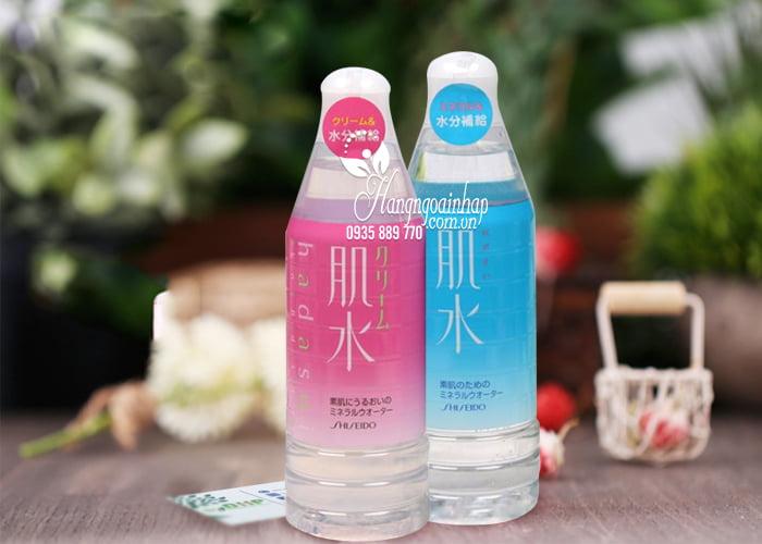 xit-khoang-shiseido-hadasui-400ml-cua-nhat-ban-1