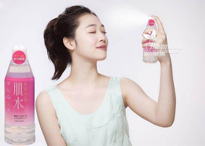 xit-khoang-shiseido-hadasui-400ml-cua-nhat-ban-4-