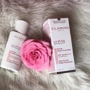 chong-nang-clarins