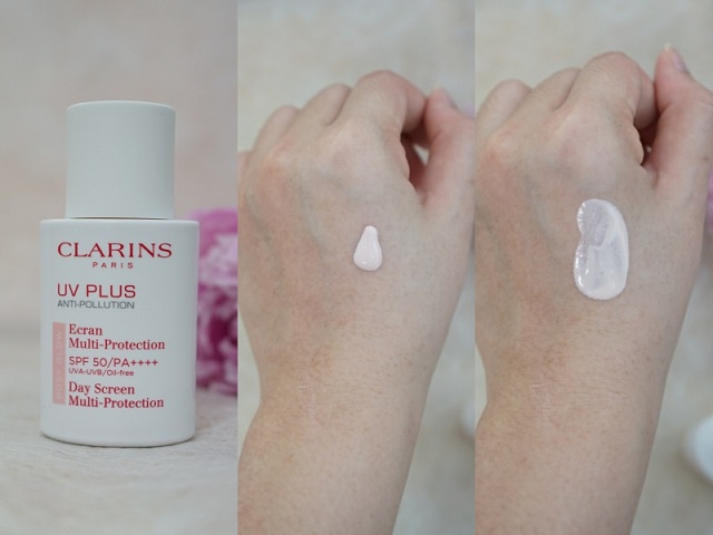 kem-chong-nang-clarins-paris-uv-plus-7