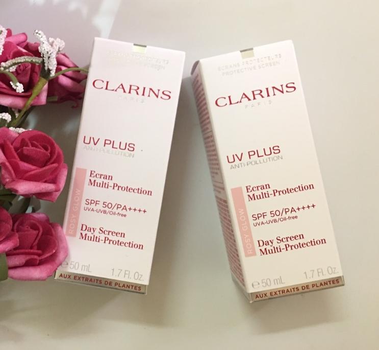 kem-chong-nang-clarins-uv-plus-7
