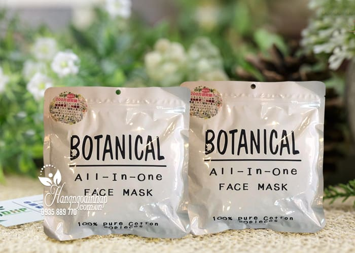 mat-na-duong-am-botanical-all-in-one-face-mask-30-mieng