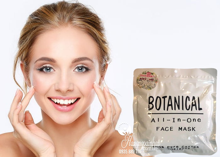 mat-na-duong-am-botanical-all-in-one-face-mask-30-mieng-3