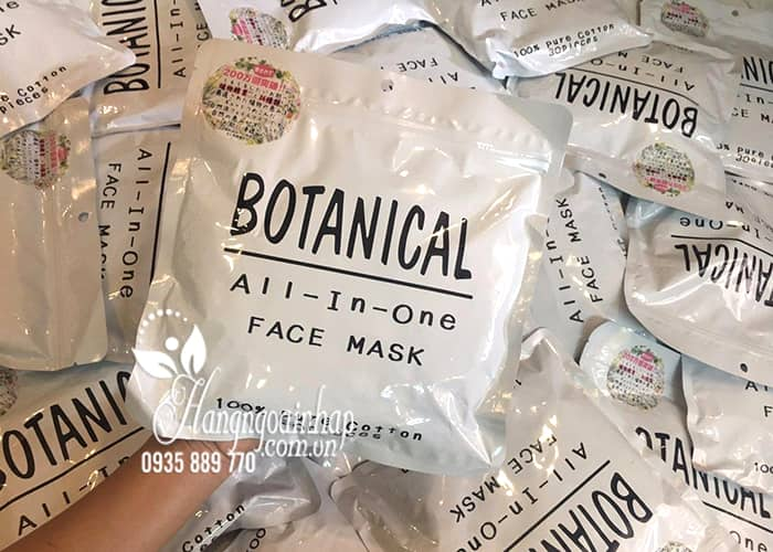 mat-na-duong-am-botanical-all-in-one-face-mask-30-mieng-4