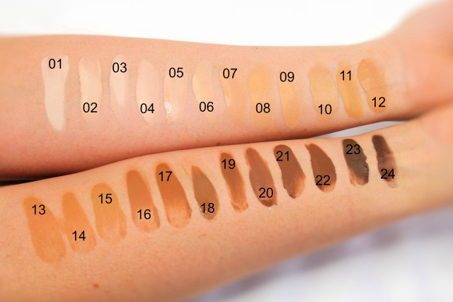 nyx-total-control-drop-foundation-swatches