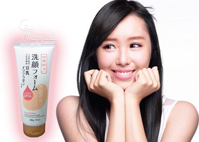 sua-rua-mat-soy-milk-2