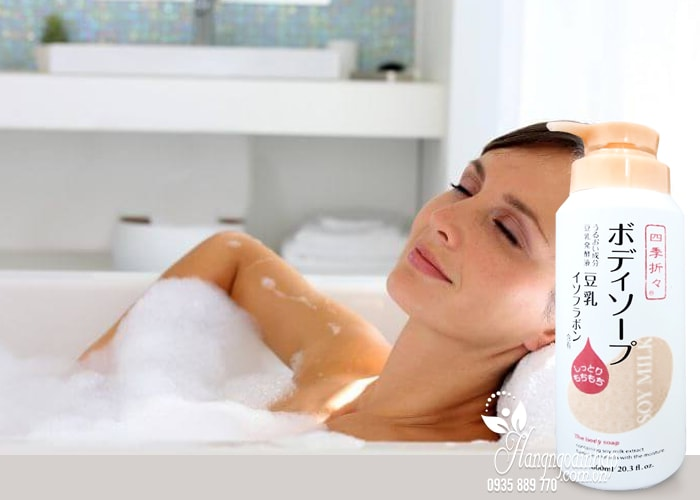 sua-tam-duong-am-soy-milk-the-body-soap-1